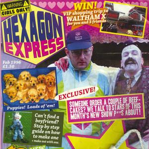 hexagonexpress1